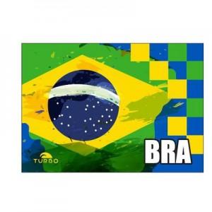 Turbo Brazil