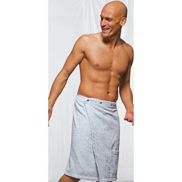 Sauna Fun férfi kilt