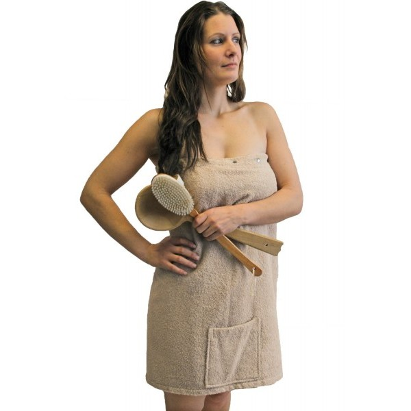Sauna Fun női kilt